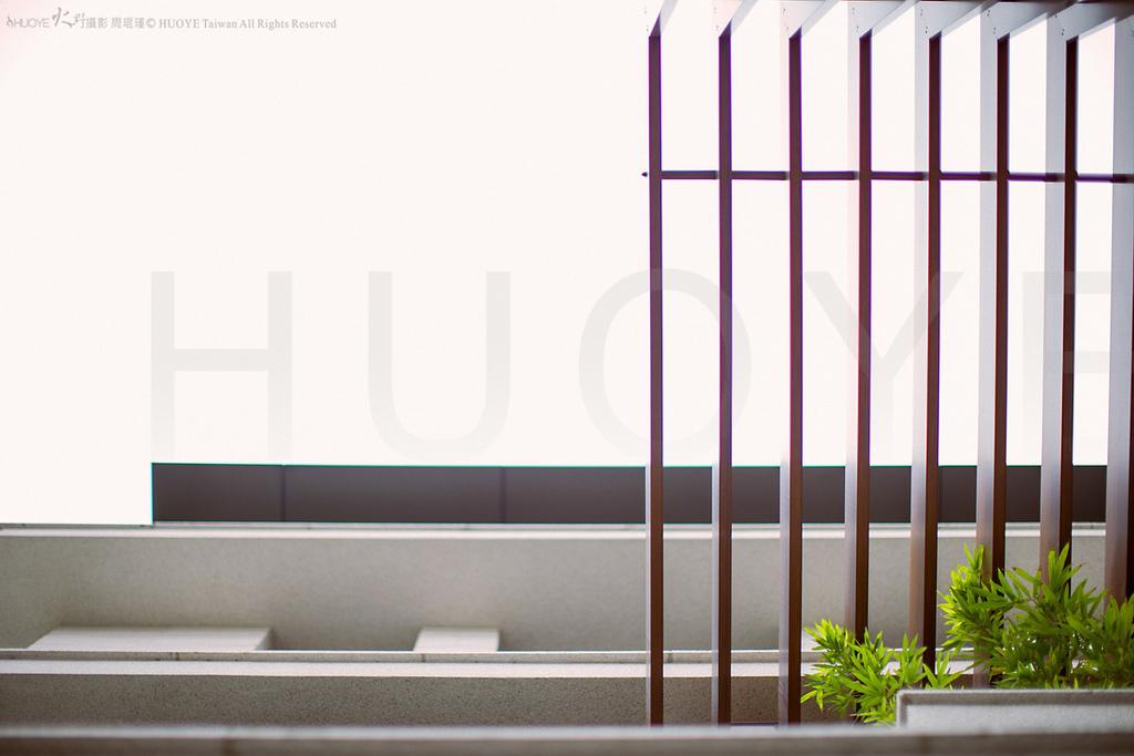 Model House-15.jpg