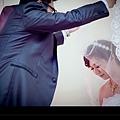 01-20120605HUOYE.jpg