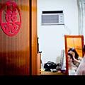 02-20120605HUOYE.jpg