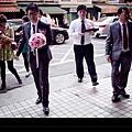 05-20120605HUOYE.jpg