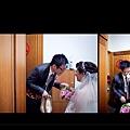 09-20120605HUOYE.jpg