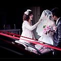 15-20120605HUOYE.jpg
