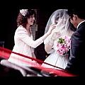 16-20120605HUOYE.jpg