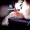 19-20120605HUOYE.jpg
