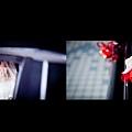 22-20120605HUOYE.jpg