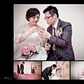 31-20120605HUOYE.jpg