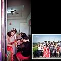 44-20120605HUOYE.jpg