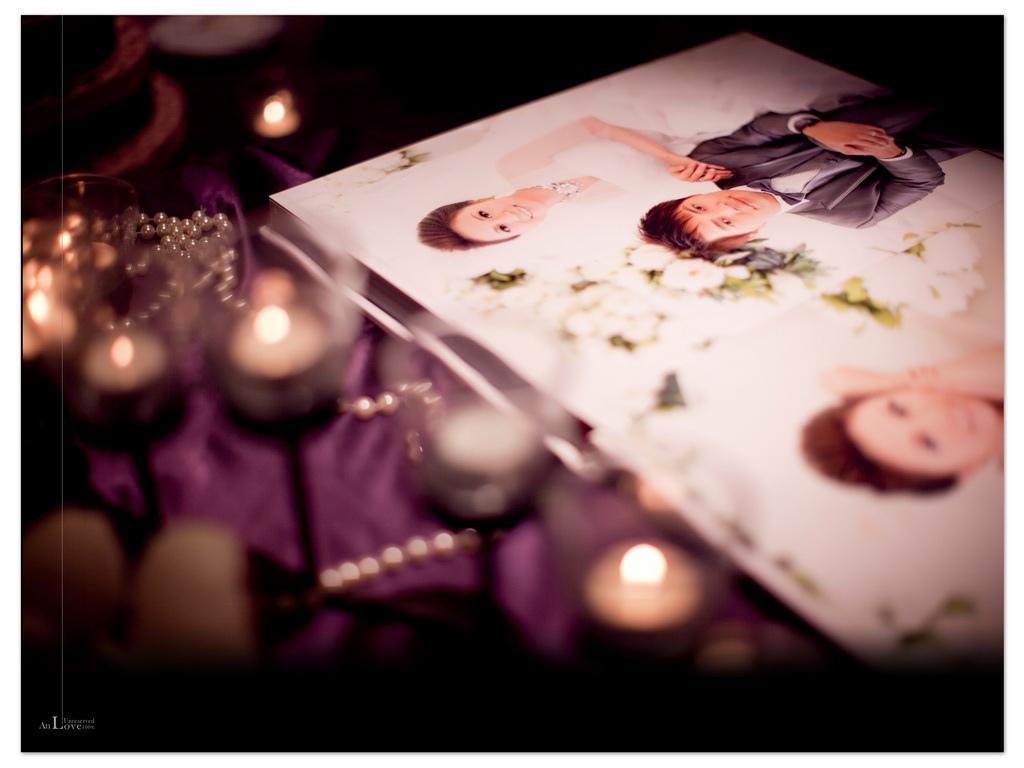 34-20111119HUOYE.jpg