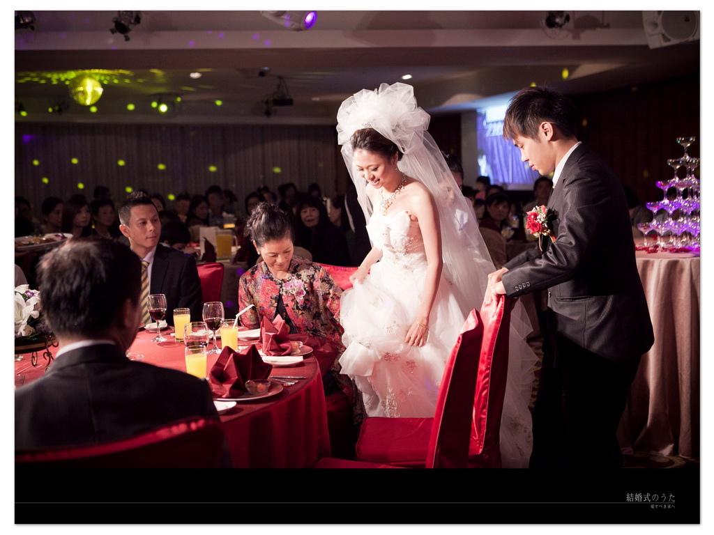 45-20111119HUOYE.jpg