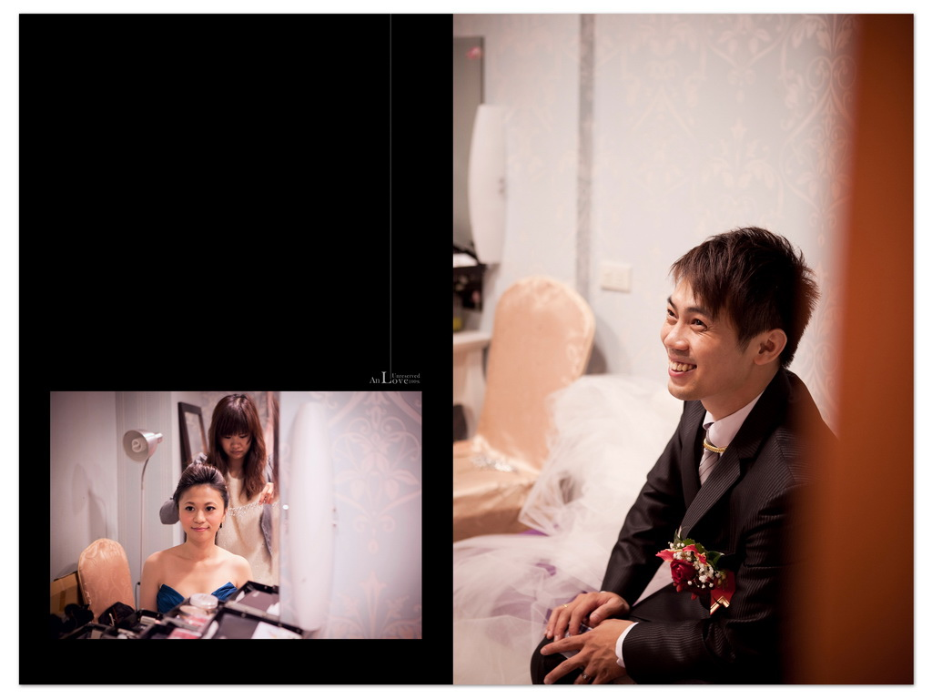 48-20111119HUOYE.jpg