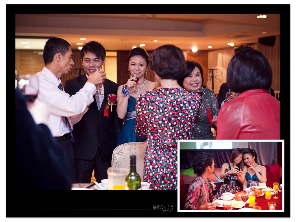 56-20111119HUOYE.jpg