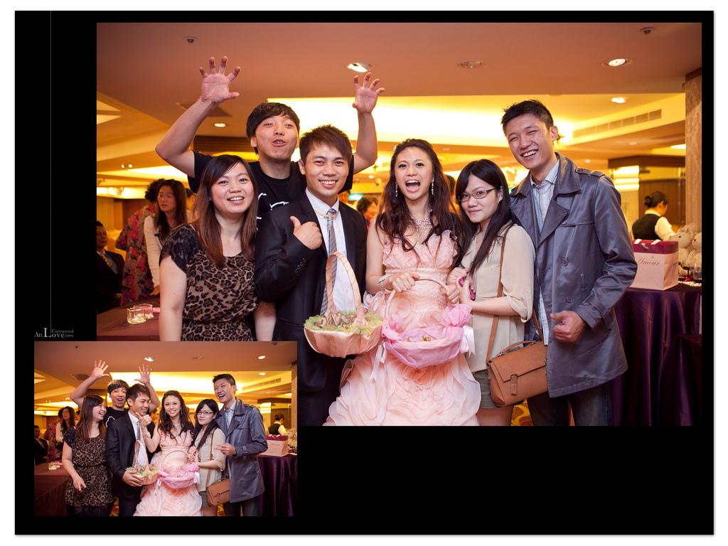 58-20111119HUOYE.jpg