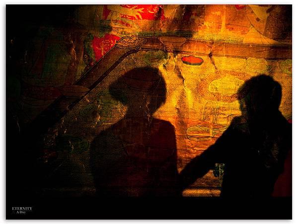 01-20120304HUOYE.jpg