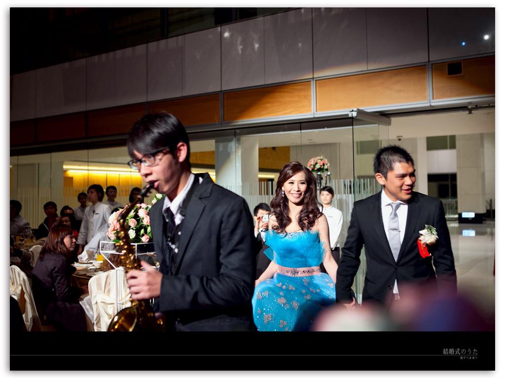 18-20111225HUOYE.jpg