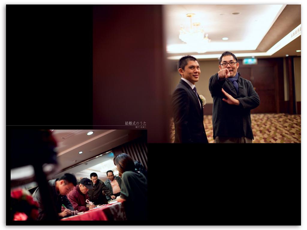 34-20111225HUOYE.jpg