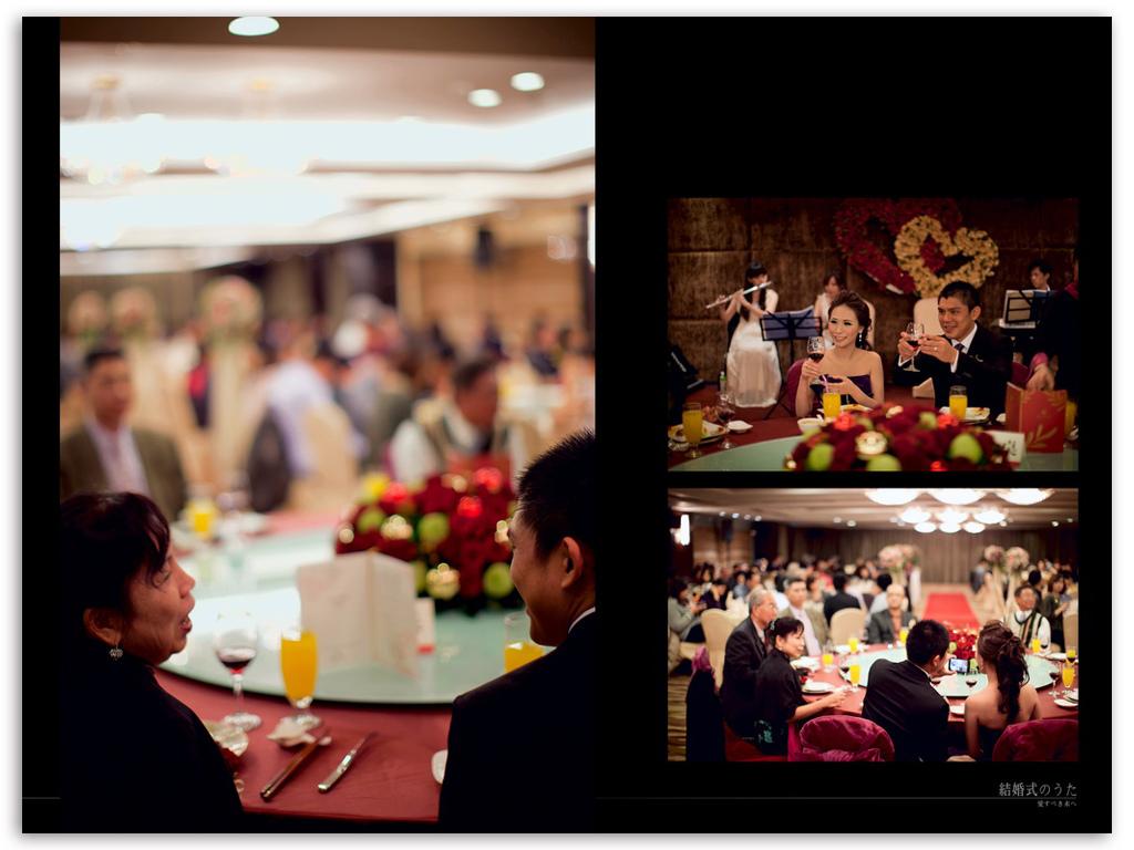39-20111225HUOYE.jpg