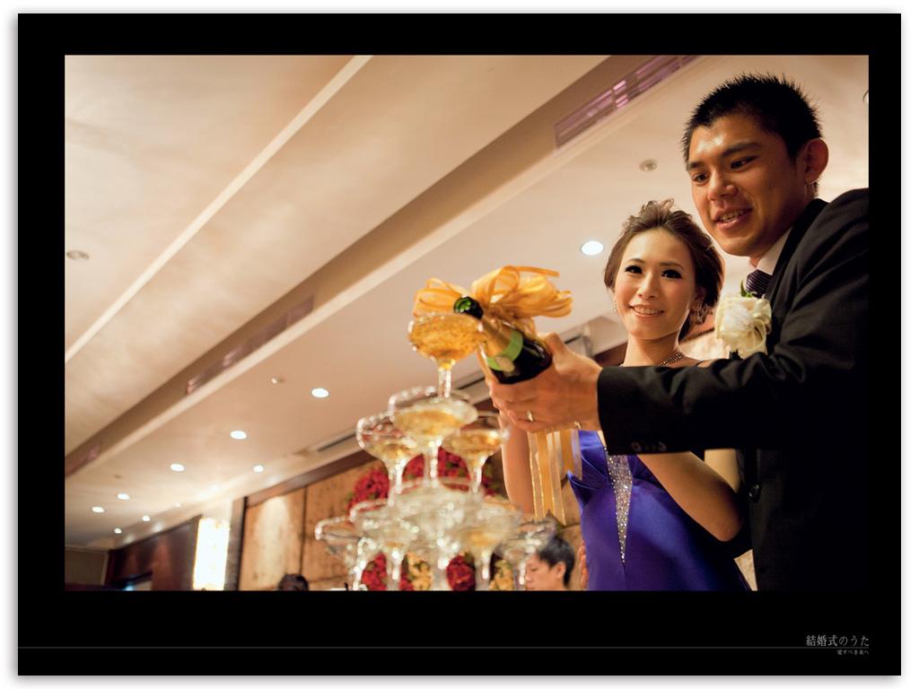 45-20111225HUOYE.jpg