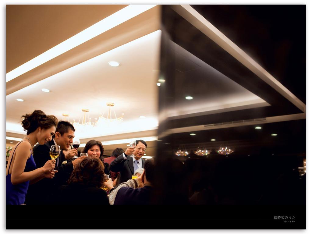49-20111225HUOYE.jpg