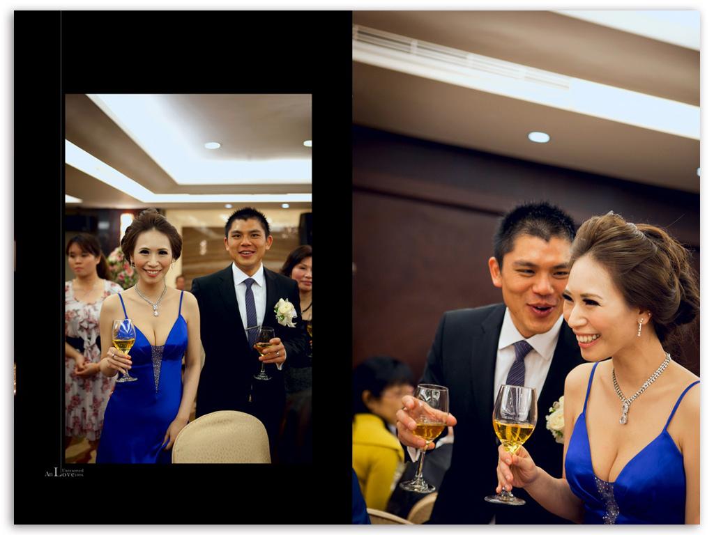 50-20111225HUOYE.jpg