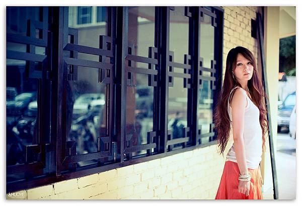 13_New World.jpg