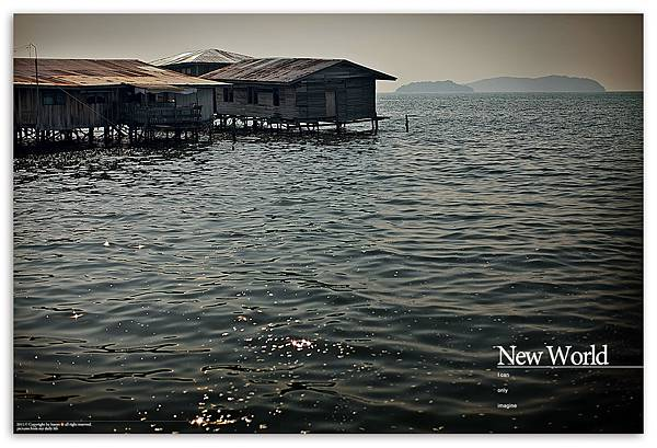 c01-New World.jpg