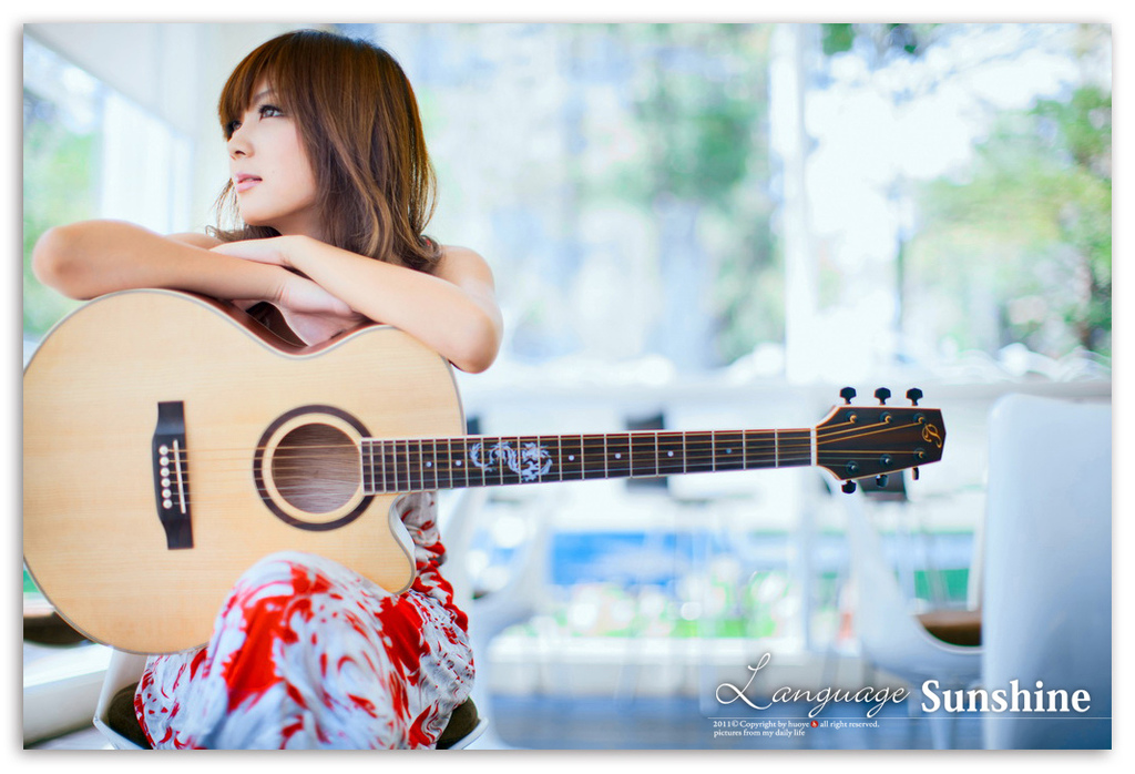 01-SUNSHINE.jpg