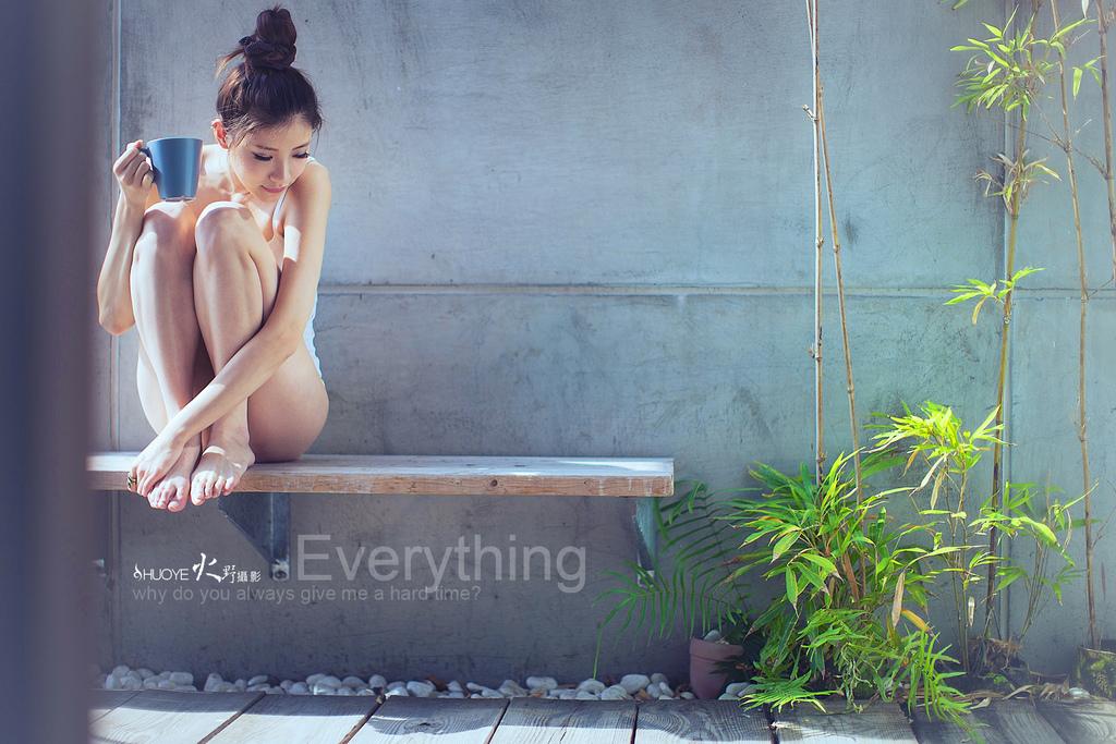 Everything-00.jpg