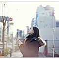 05-HUOYE.jpg