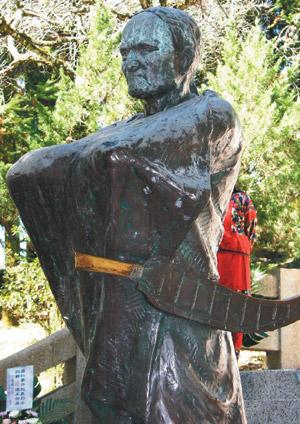 莫那魯道銅像.jpg