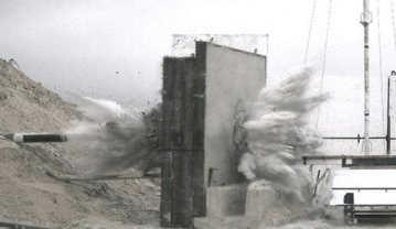MPR-500鑽地炸彈,美軍GBU-39導引炸彈