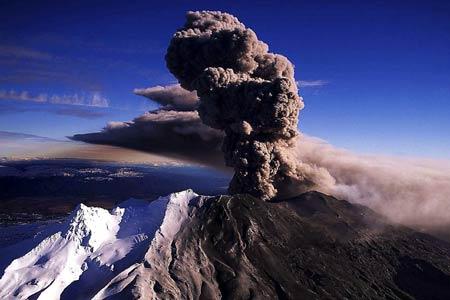 魔戒末日火山