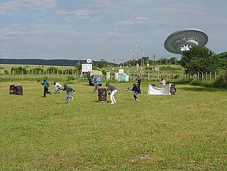 UFO-11