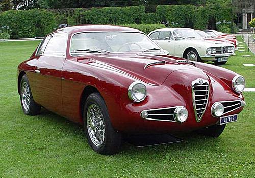 1941~1960-2