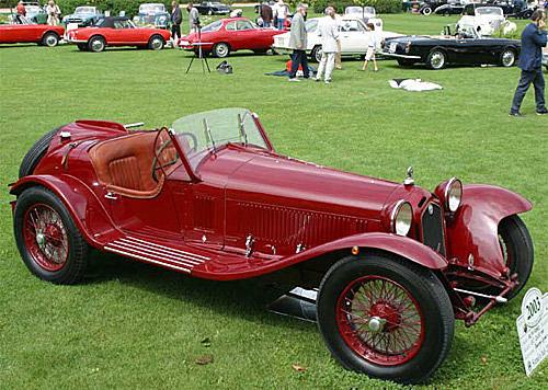 1931~1940-5