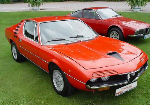 1971~1980-2