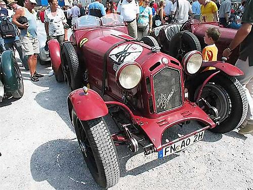 1910~1920