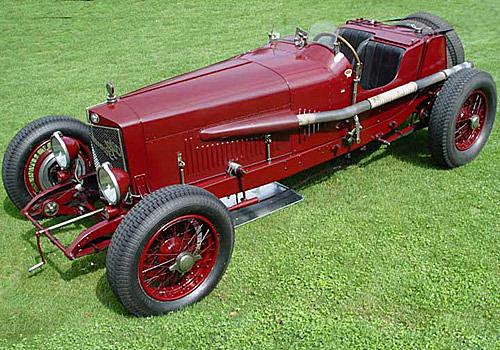 1910~1920-2