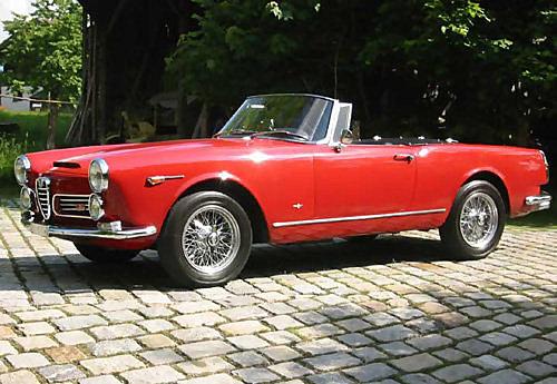 1961~1970-2