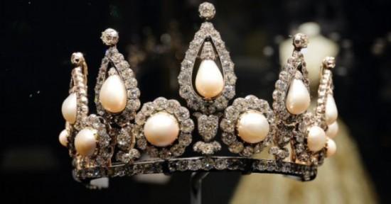 珍珠其實是絛蟲