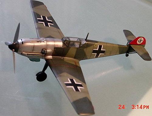 (德) He 177