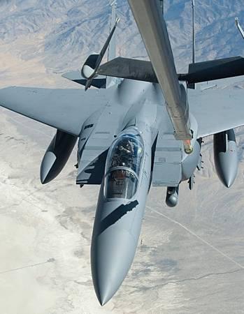 (韓) F-15K