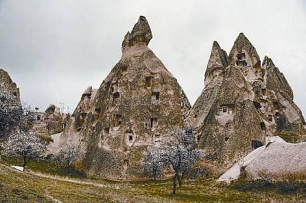 土耳其地下城 (640x425)