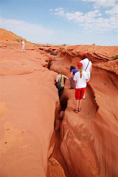 羚羊峽谷1.jpg