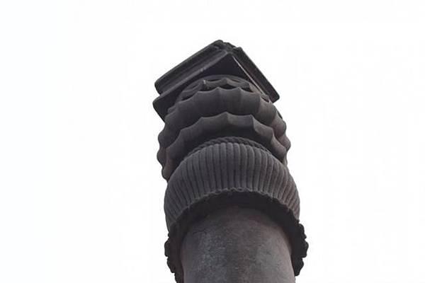 印度鐵柱2