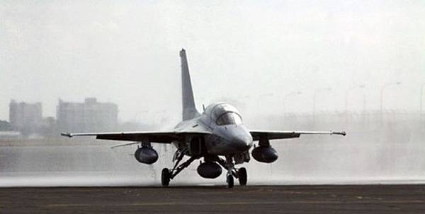 FA-50