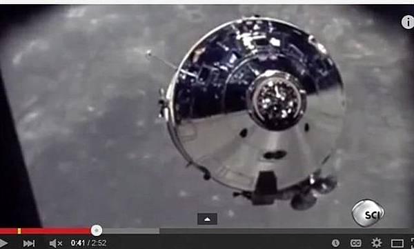 阿波羅10號