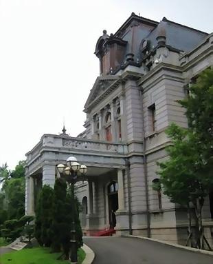 台北賓館1