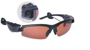 特殊眼鏡-2
