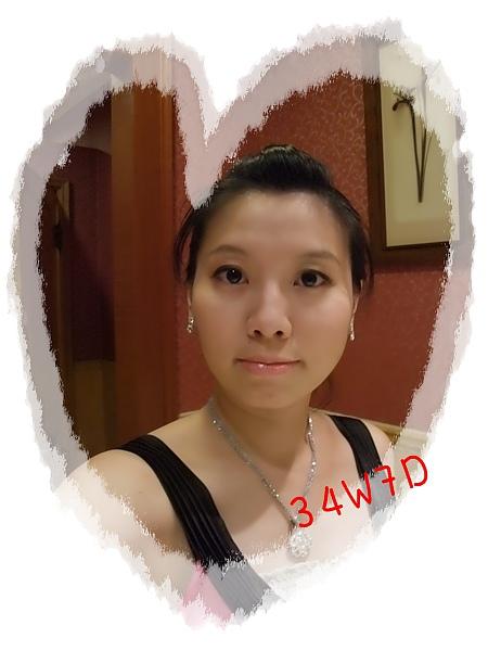 20090806 545.jpg