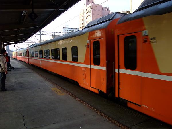 DSCF4942.JPG